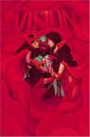 graphic-novels-5