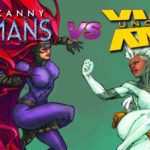 Inhumans Vs X-Men #0 Review