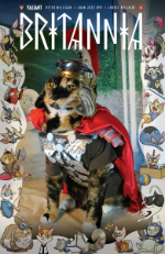 purr-fect-cosplay-comic-covers-3