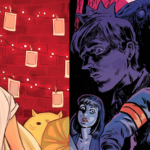 First Looks: Archie Comics One-Shots