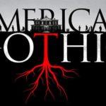American Gothic Season 1 DVD Review