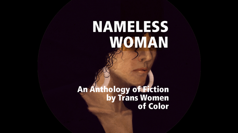 Nameless Woman