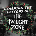 Learning the Lessons of the Twilight Zone Christmas Special: The Changing of the Guard