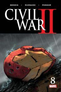 civilwar8