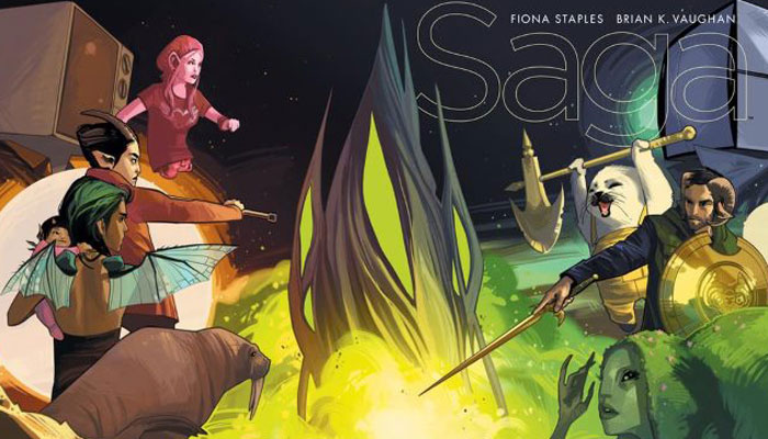 fiona-staples