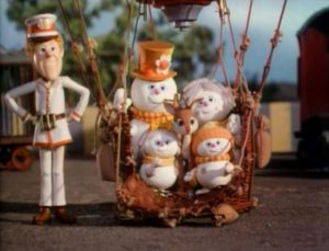 Rudolph And Frostys Christmas In July.Rudolph And Frosty S Christmas In July Legends Spectacle