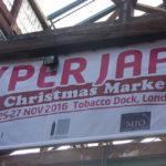 Hyper Japan 2016