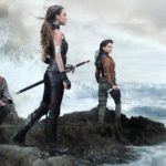 The Shannara Chronicles Season 1 Blu-Ray Review
