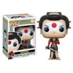 Funko Friday: What's New in Funko Pop Land
