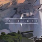 Webcomic Spotlight: Folklore
