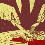 The Dregs #1 Review