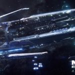 Mass Effect: Andromeda Announcement Date Reaction