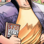 Biff to the Future #1 Review
