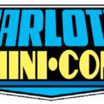 Charlotte Mini-Con 2017