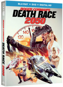 Death-Race-2050-Blu-ray