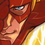 The Flash Vol. 1 Lighting Strikes Twice Review