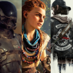 Rogues Portal's Most Anticipated Games of 2017