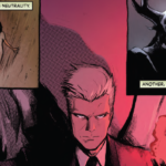 Lucifer #14: Happy New Year Review