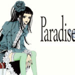 Manga Monday: Paradise Kiss