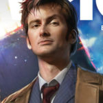 The Tenth Doctor: Year Three #1 Review