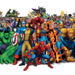 Changes Coming to Marvels Free Digital Codes