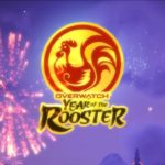 Overwatch: Year of the Rooster: New Skins