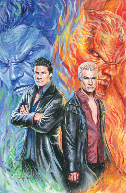 angel_and_spike_from_buffy_by_doc_phantomshadow