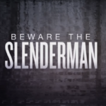 Beware the Slenderman Review