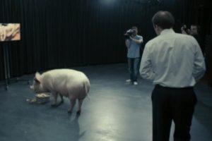 blackmirror-5stepslist-pig