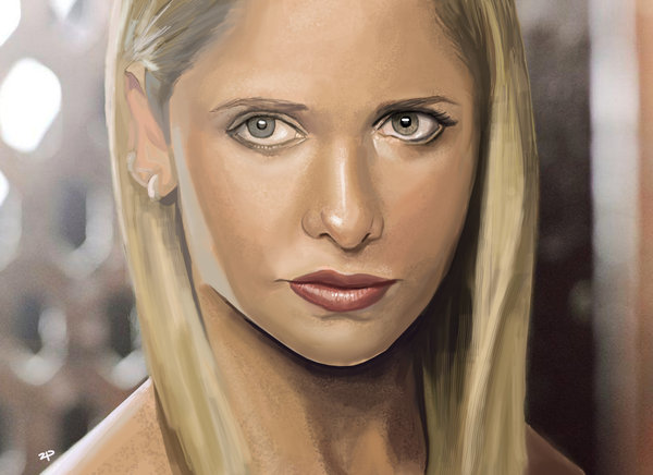buffy___smg_by_heroforpain-d371s86
