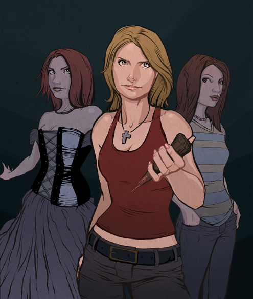 buffy_by_thegtype-d2yv8bx