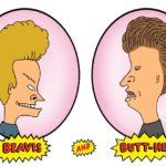 Beavis and Butt-Head: The Complete Collection