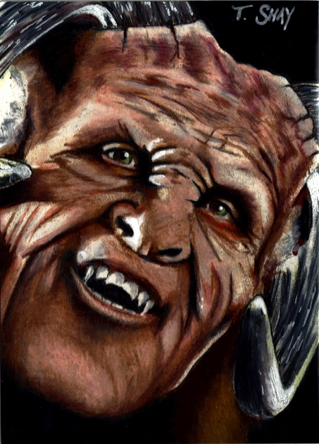 giles_as_fyarl_demon_buffy_by_dr_horrible-d36prwk