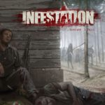 5 Things You Should Know About Infestation Survivor Stories