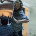"Meet Danny in New ""I Am Danny"" Iron Fist Featurette"