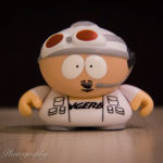 Blind Box Opening: Many Faces of Cartman