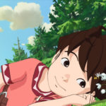Ronja the Robber's Daughter S01E03: The Forest, the Stars and the Dwarfs Recap