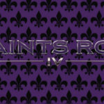 Amelia's Gaming Retrospectives: Saints Row IV