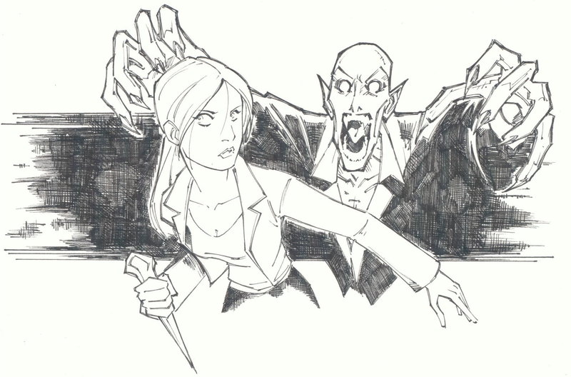 sketchy___buffy_by_kidnotorious