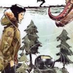 Snowblind Review