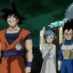 Dragonball Super Episode 63 Recap