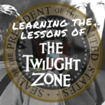 Learning the Lessons of the Twilight Zone: He's Alive
