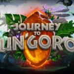 The Next Hearthstone Expansion is Journey to Un'Goro