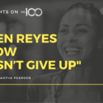 100 Thoughts on The 100: The Raven Reyes I Know Doesn't Give Up