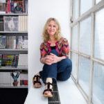 Karen Berger's New Dark Horse Imprint: Berger Books