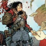 First Looks: Extremity
