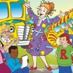 Kate McKinnon Joins Magic School Bus!