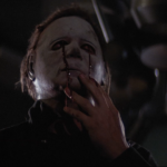 Halloween Remake Gets Writers and a Director