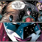 Batman Detective Comics Vol. 1: Rise of the Batmen Review
