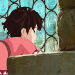 Ronja The Robber's Daughter S01E08: Autumn Deepens
